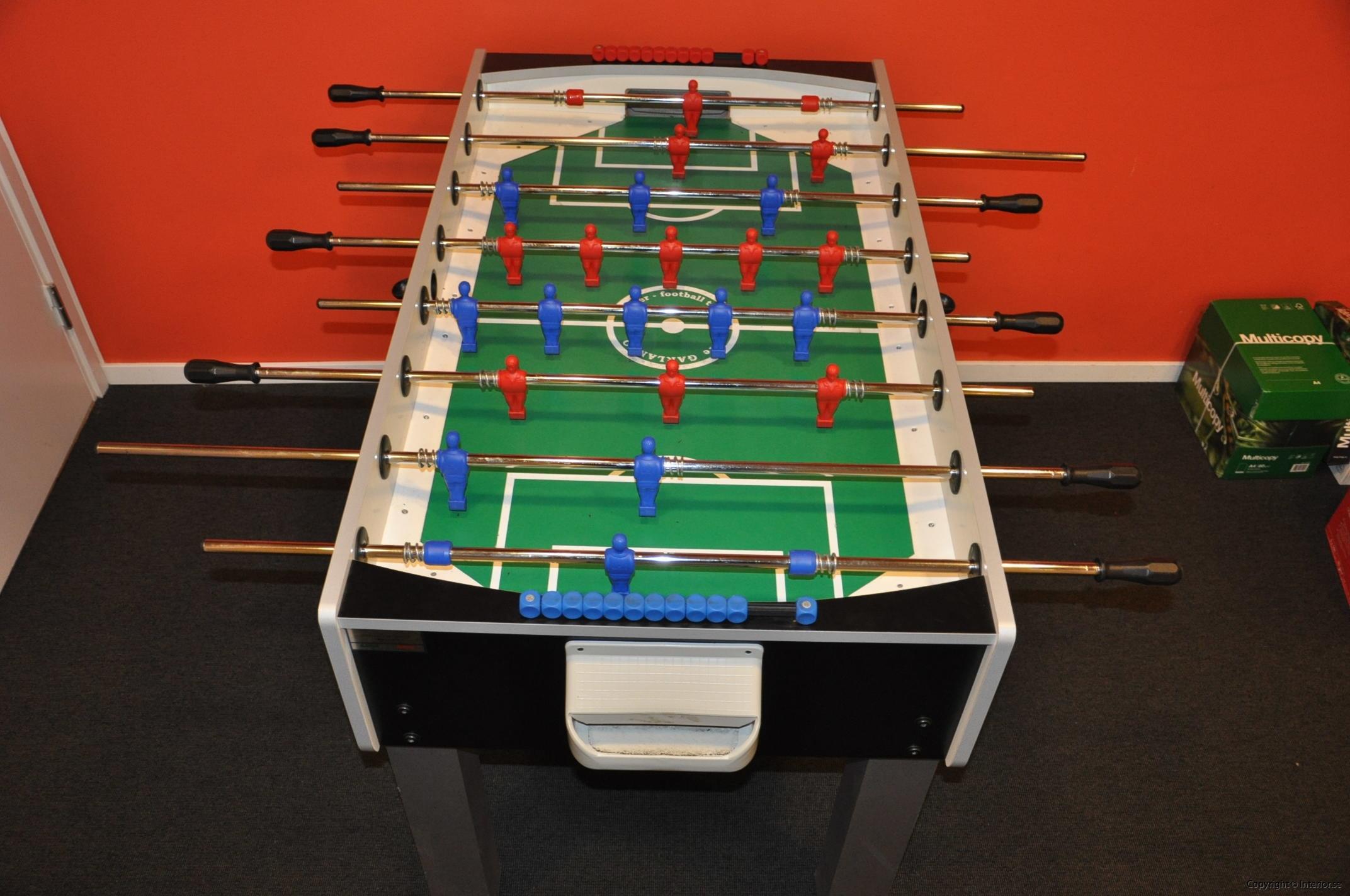 Hyra fotbollsspel fussbollspel hyr (3)