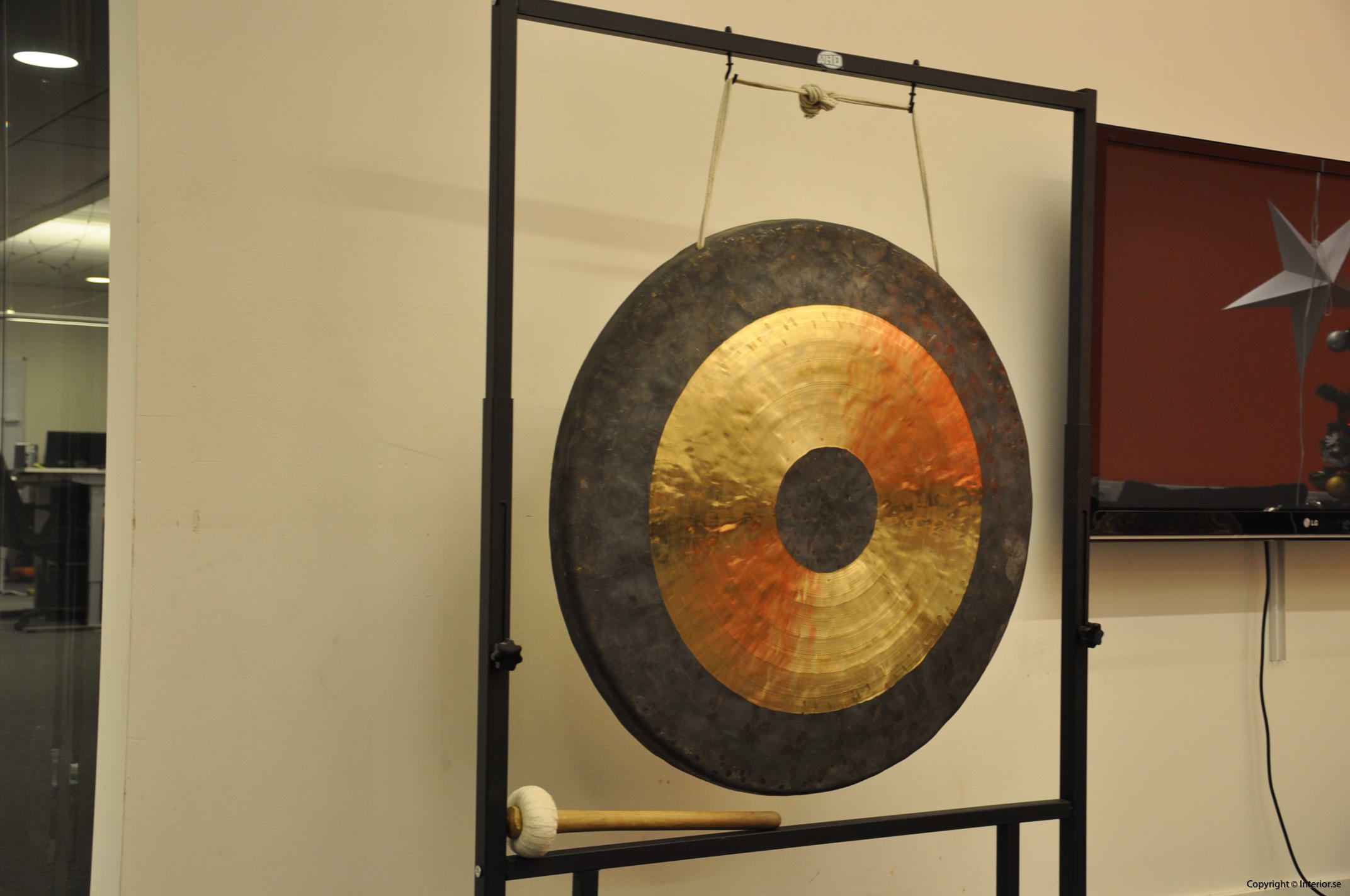 GongGong gong gong WHO sverige (3)