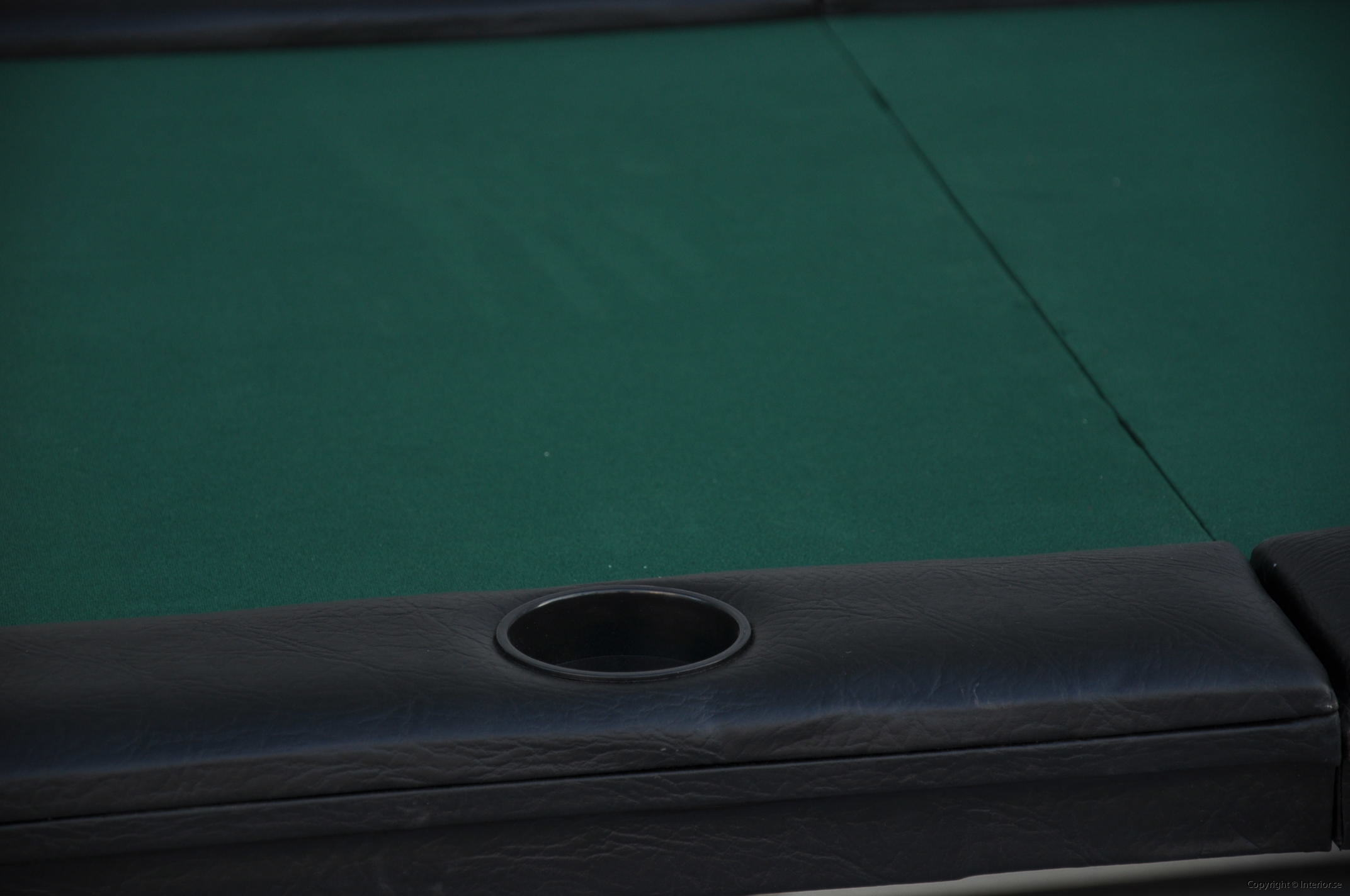 Hyra spelbord hyr pokerbord texas hold em blackjack pokerbord stockholm hyra spel (6)