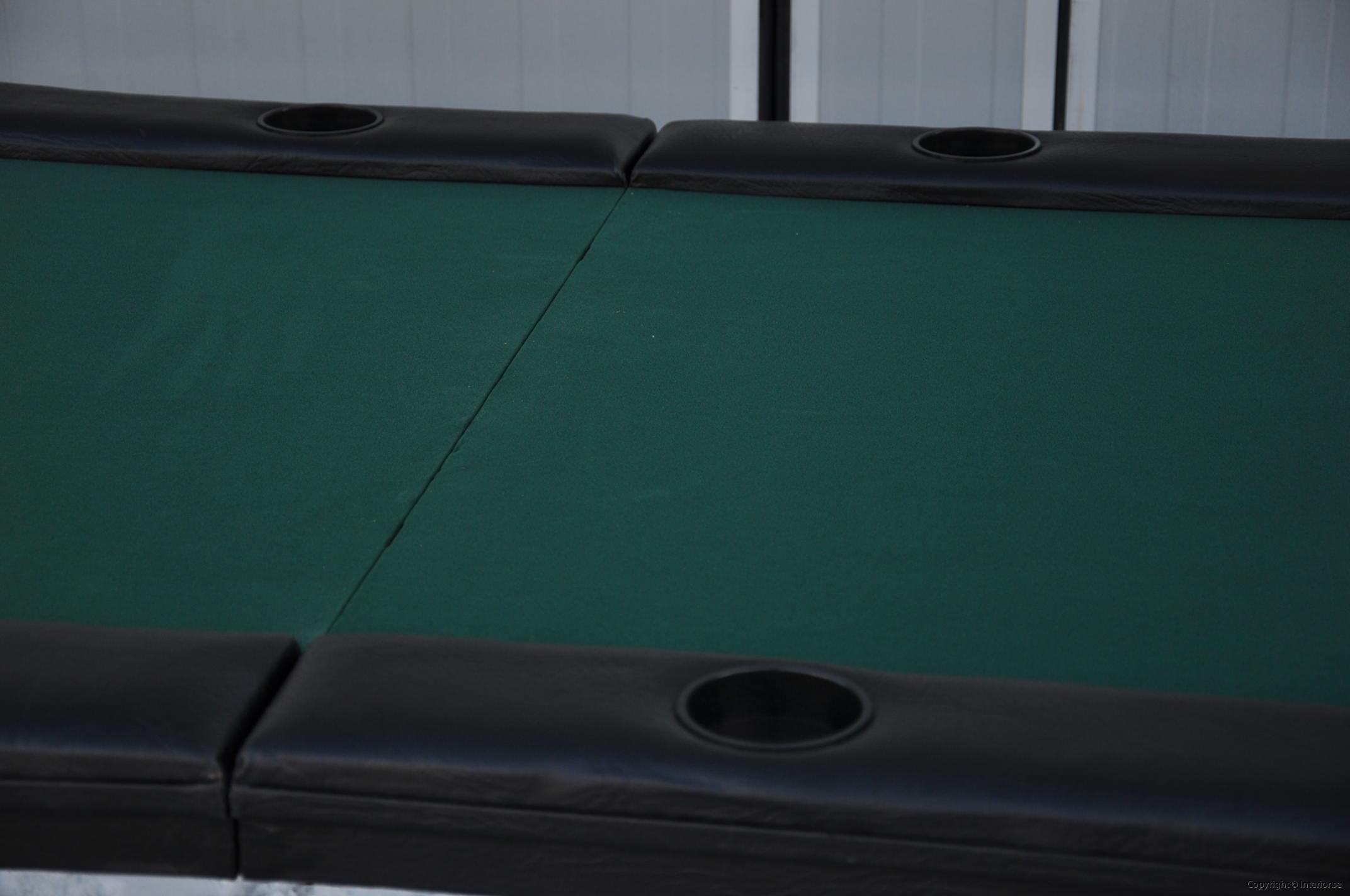 Hyra spelbord hyr pokerbord texas hold em blackjack pokerbord stockholm hyra spel (7)