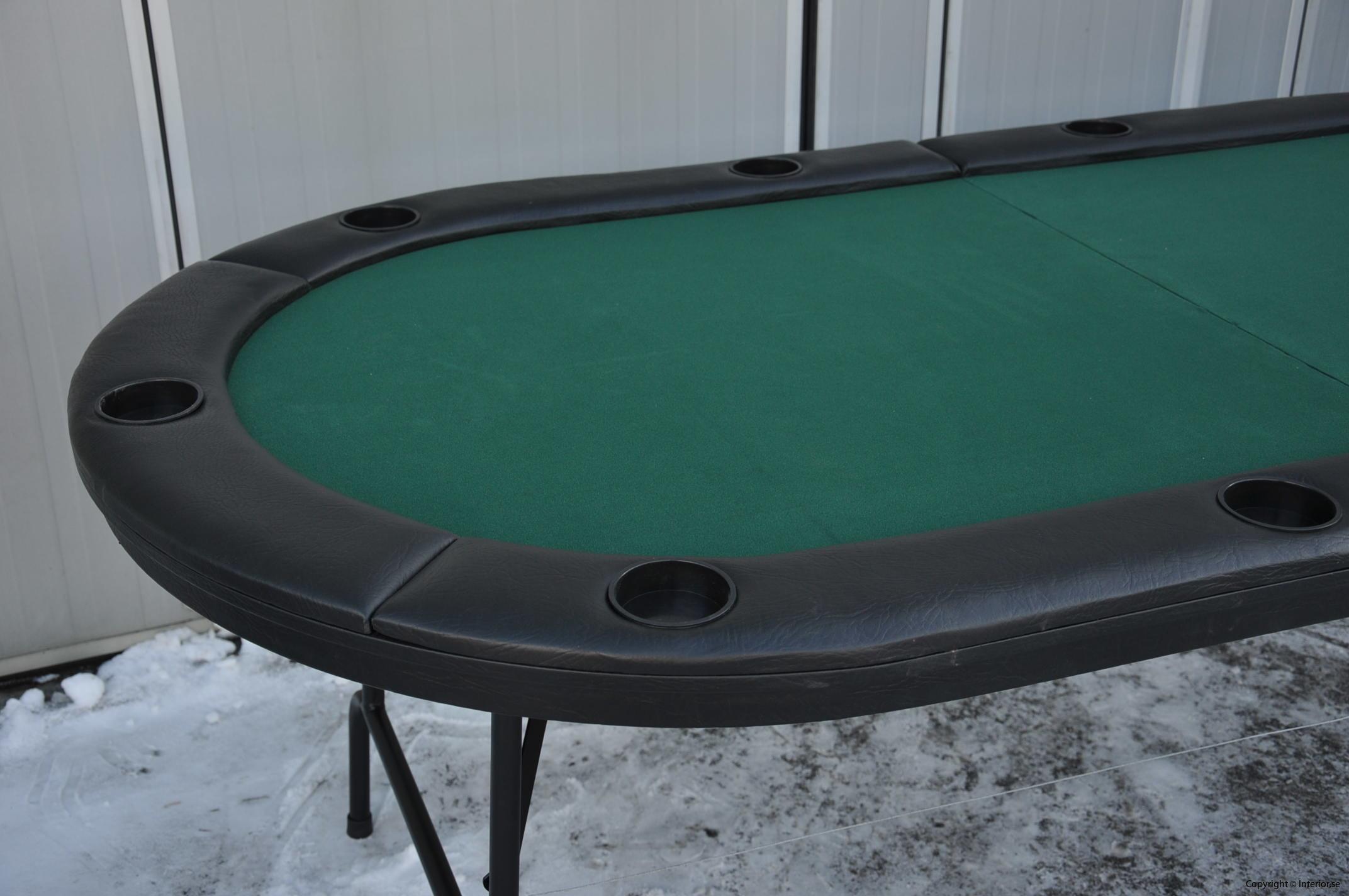 Hyra spelbord hyr pokerbord texas hold em blackjack pokerbord stockholm hyra spel