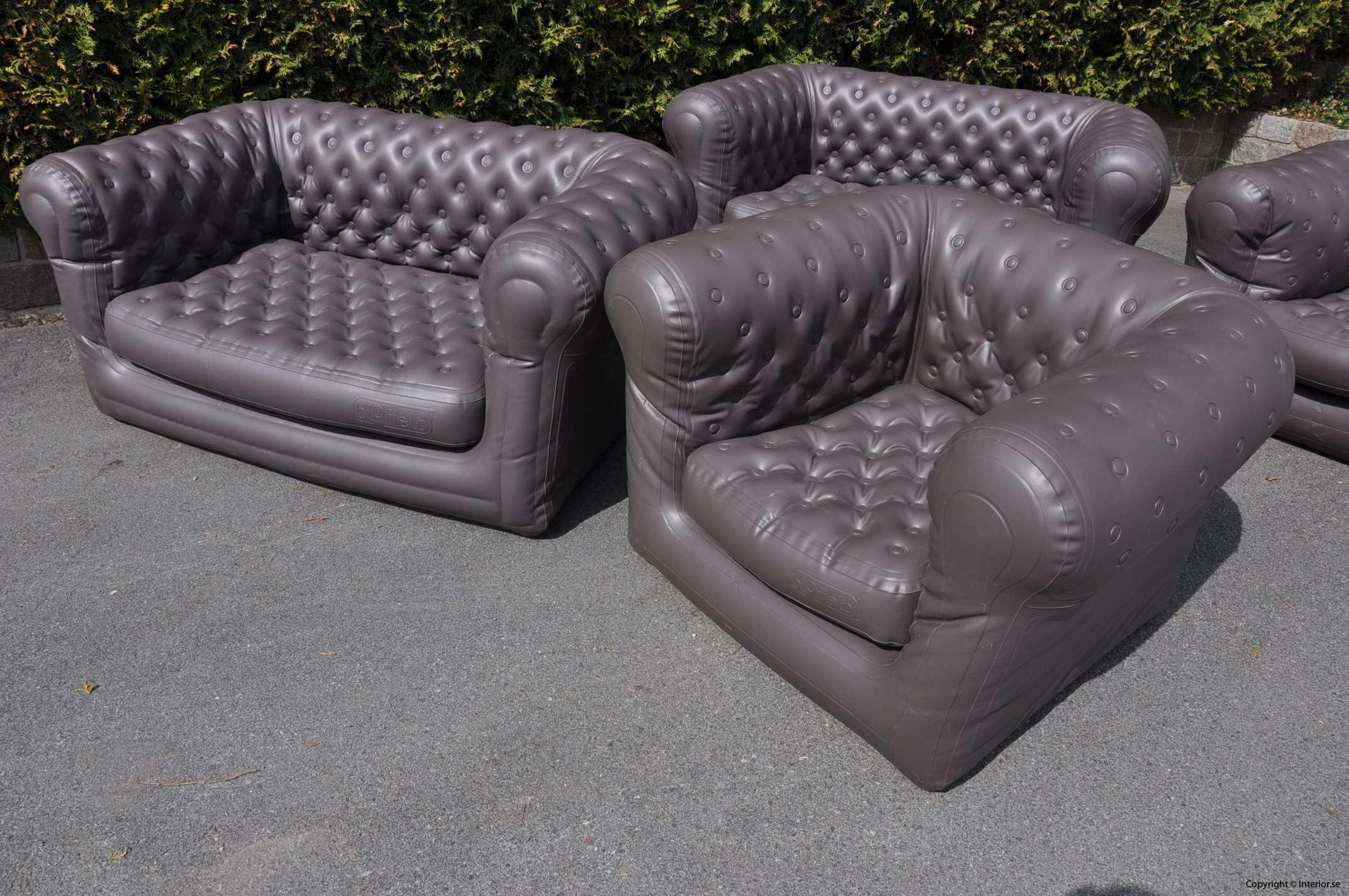 hyra uppblåsbara möbler hyr möbler event stockholm blofield furniture event sweden (7)