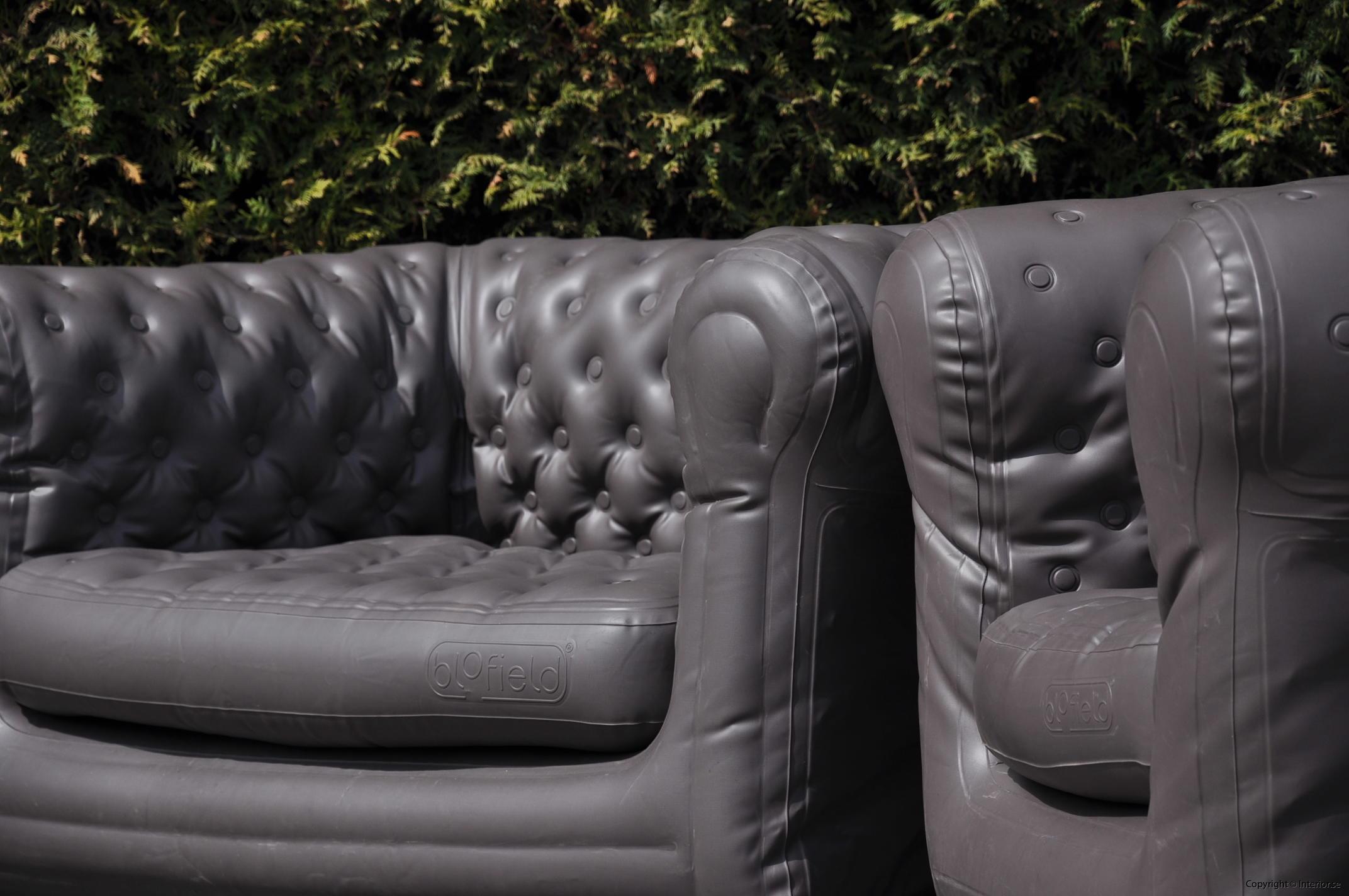hyra uppblåsbara möbler hyr möbler event stockholm blofield furniture event sweden (3)
