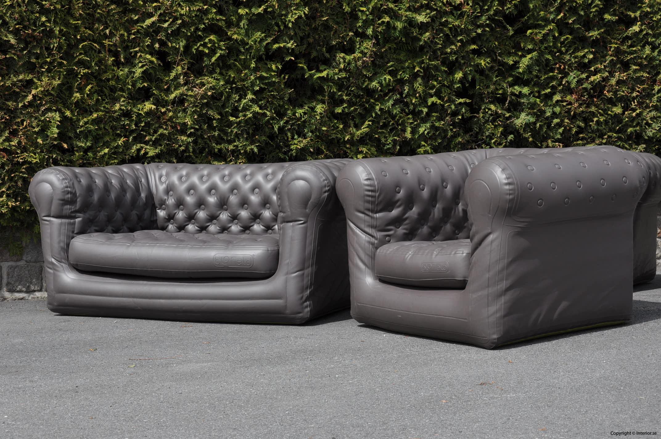 hyra uppblåsbara möbler hyr möbler event stockholm blofield furniture event sweden (4)