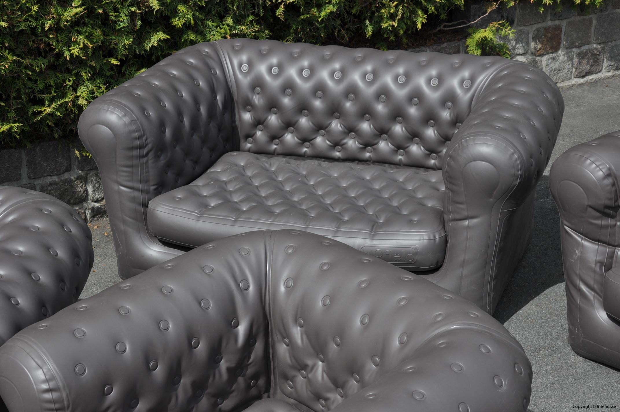 hyra uppblåsbara möbler hyr möbler event stockholm blofield furniture event sweden (6)