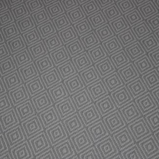 Matta, Kasthall Häggå Goose Eye 909   320 x 320cm