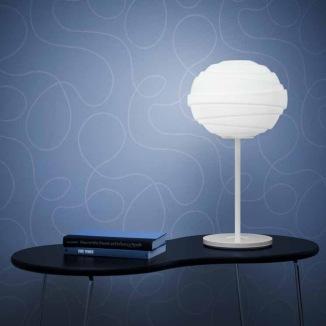 Bordslampa, Lightyears Atomheart | Hyr belysning