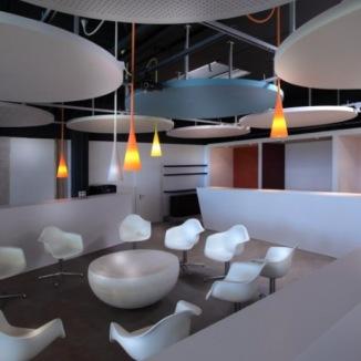 Lampor, Foscarini Uto | Hyr belysning