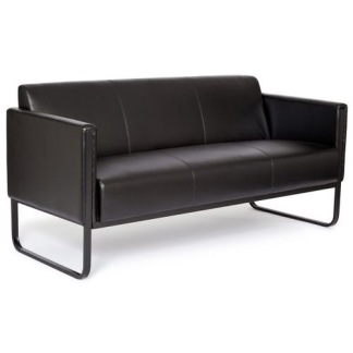 Soffa, Invite 3-sits