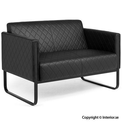 Soffa 2 sits besöksmöbler Black ops lounge (2)