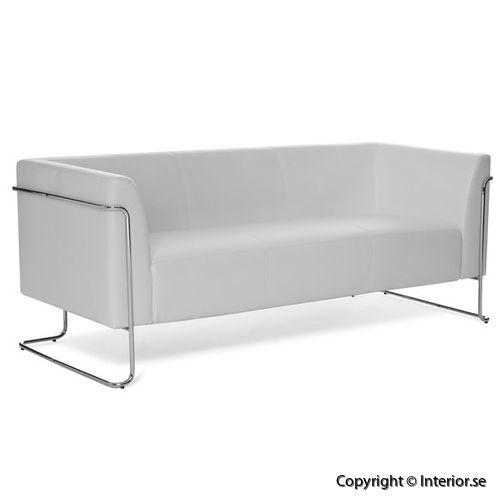 soffa 3 sits Aero konstläder inredning online (3)