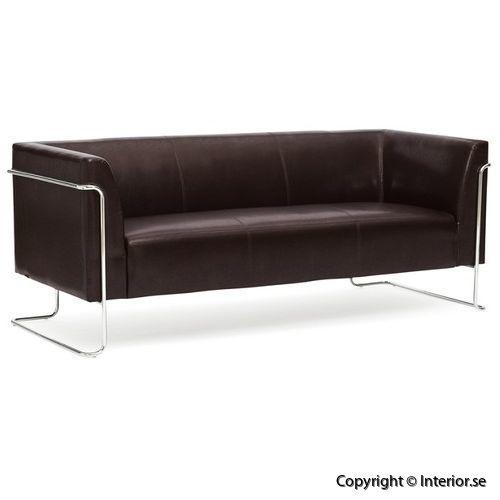 soffa 3 sits Aero konstläder inredning online (5)
