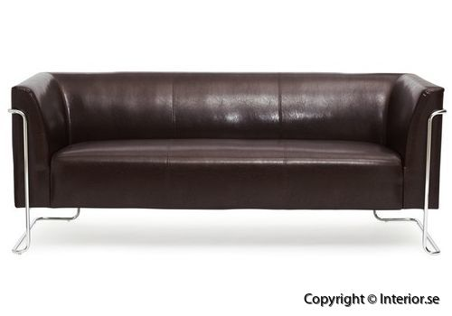 soffa 3 sits Aero konstläder inredning online (4)