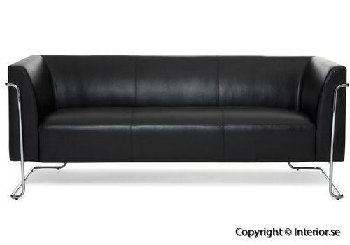 soffa 3 sits Aero konstläder inredning online (1)