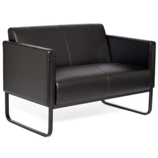 Soffa, 2-sits Invite