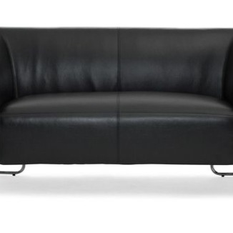 Soffa, 2-sits Aero - Flera färger