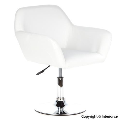 Fåtölj konferensstol wanted inredning stockholm online möbler (3)