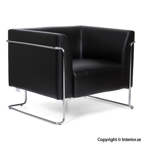 fåtölj Aero loungemöbler inredning designmöbler (1)