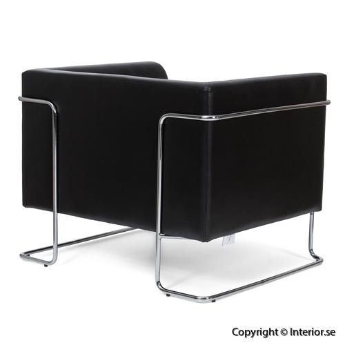 fåtölj Aero loungemöbler inredning designmöbler (3)