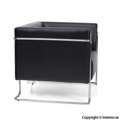 fåtölj Aero loungemöbler inredning designmöbler (2)