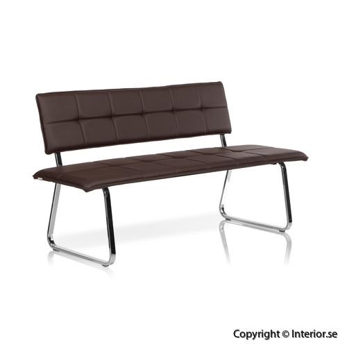 soffa besöksmöbler besöksmöbel selected pu läder (2)
