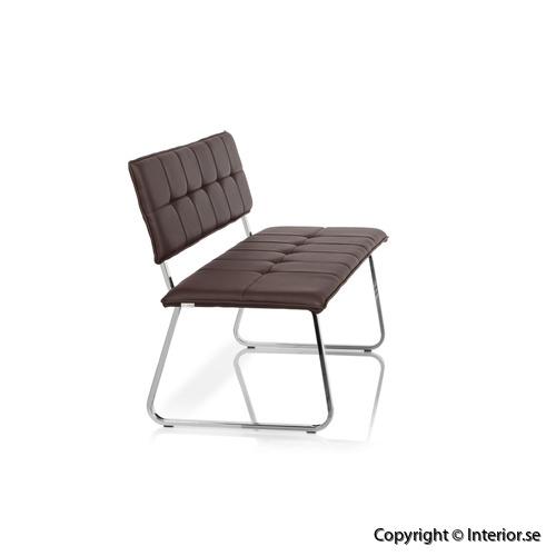 soffa besöksmöbler besöksmöbel selected pu läder (4)