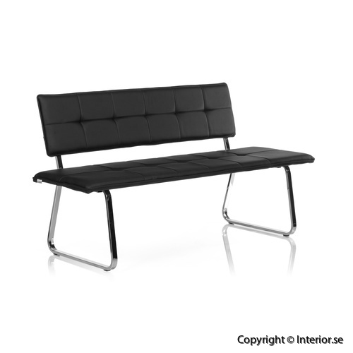 soffa besöksmöbler besöksmöbel selected pu läder (1)
