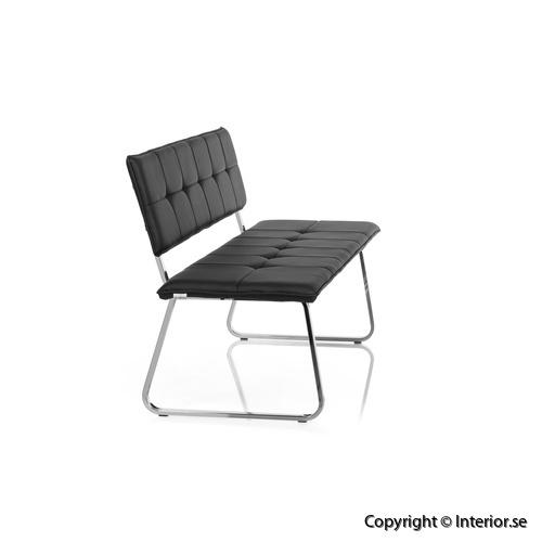 soffa besöksmöbler besöksmöbel selected pu läder (6)
