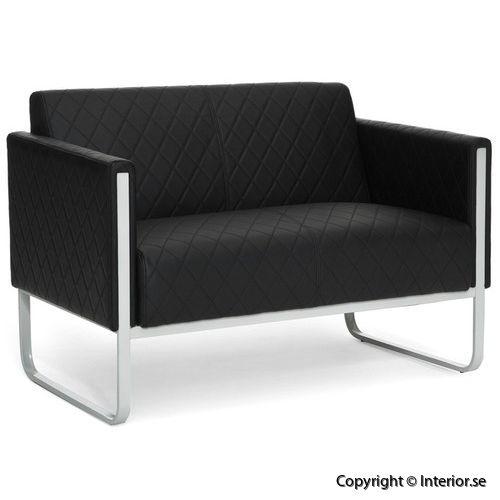 Soffa 2 sits black ops step loungemöbler (2)