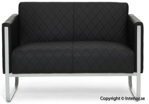 Soffa 2 sits black ops step loungemöbler (1)