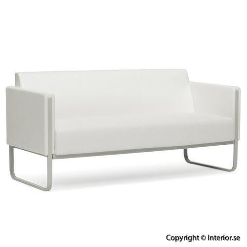 soffa 3 sits black ops soffa online (2)