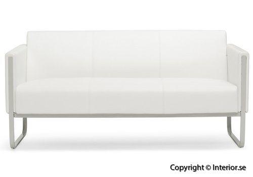 soffa 3 sits black ops soffa online (1)