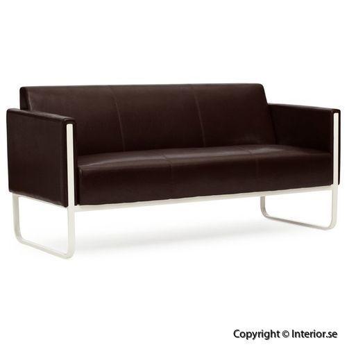 soffa 3 sits black ops soffa online (4)