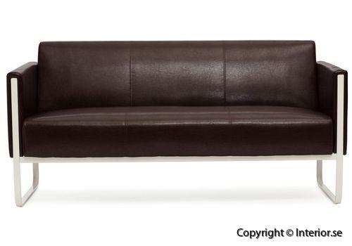 soffa 3 sits black ops soffa online (3)