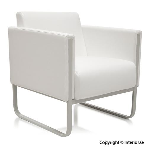 Fåtöljer black ops snygga möbler på nätet (2)