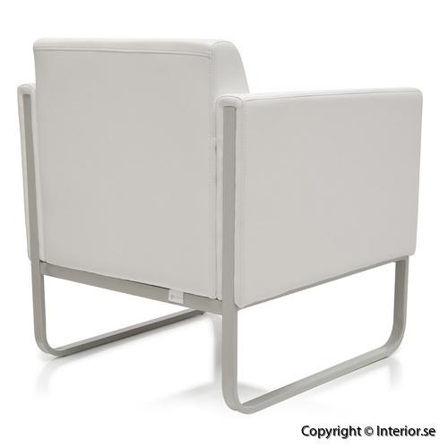 Fåtöljer black ops snygga möbler på nätet (5)