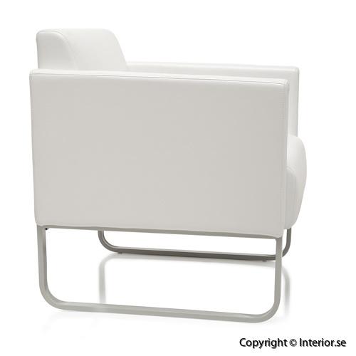 Fåtöljer black ops snygga möbler på nätet (3)