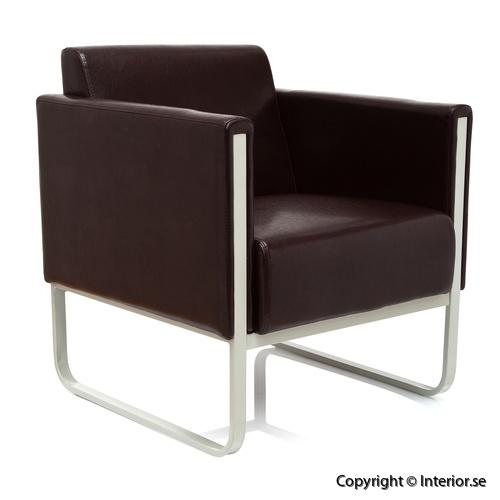 Fåtöljer black ops snygga möbler på nätet (1)