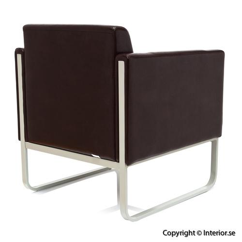 Fåtöljer black ops snygga möbler på nätet (6)