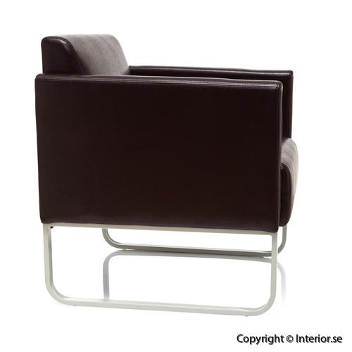 Fåtöljer black ops snygga möbler på nätet (4)