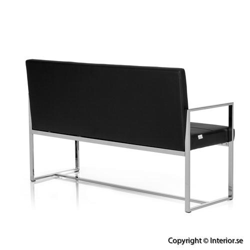 besöksmöbler soffa pu läder konstläder reception möbler inredning Selected (9)