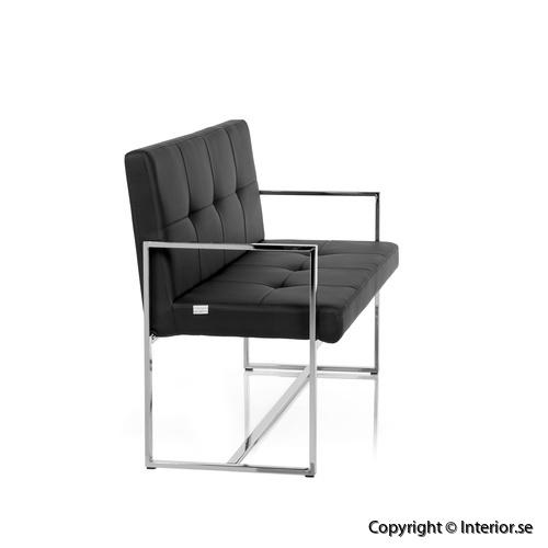 besöksmöbler soffa pu läder konstläder reception möbler inredning Selected (6)
