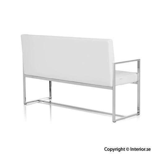 besöksmöbler soffa pu läder konstläder reception möbler inredning Selected (8)
