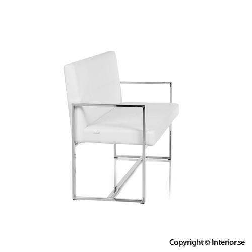 besöksmöbler soffa pu läder konstläder reception möbler inredning Selected (5)