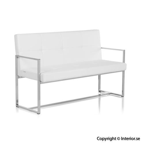 besöksmöbler soffa pu läder konstläder reception möbler inredning Selected (3)