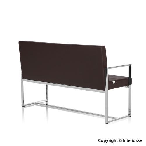 besöksmöbler soffa pu läder konstläder reception möbler inredning Selected (7)