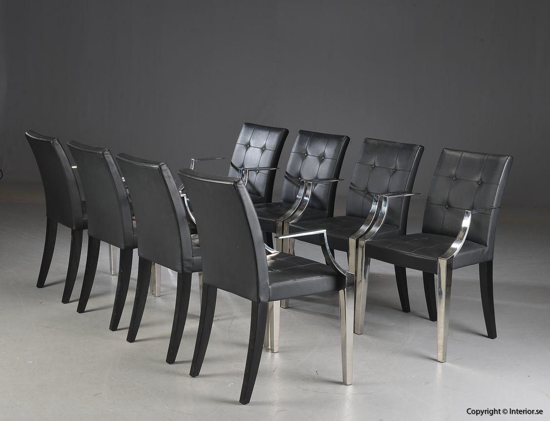 Stolar, Driade Monseigneur - Philippe Starck 4