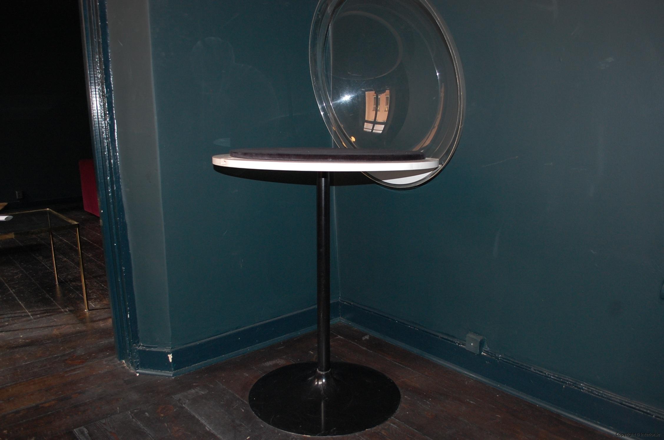 Unik display-  exponeringsmöbel (4)