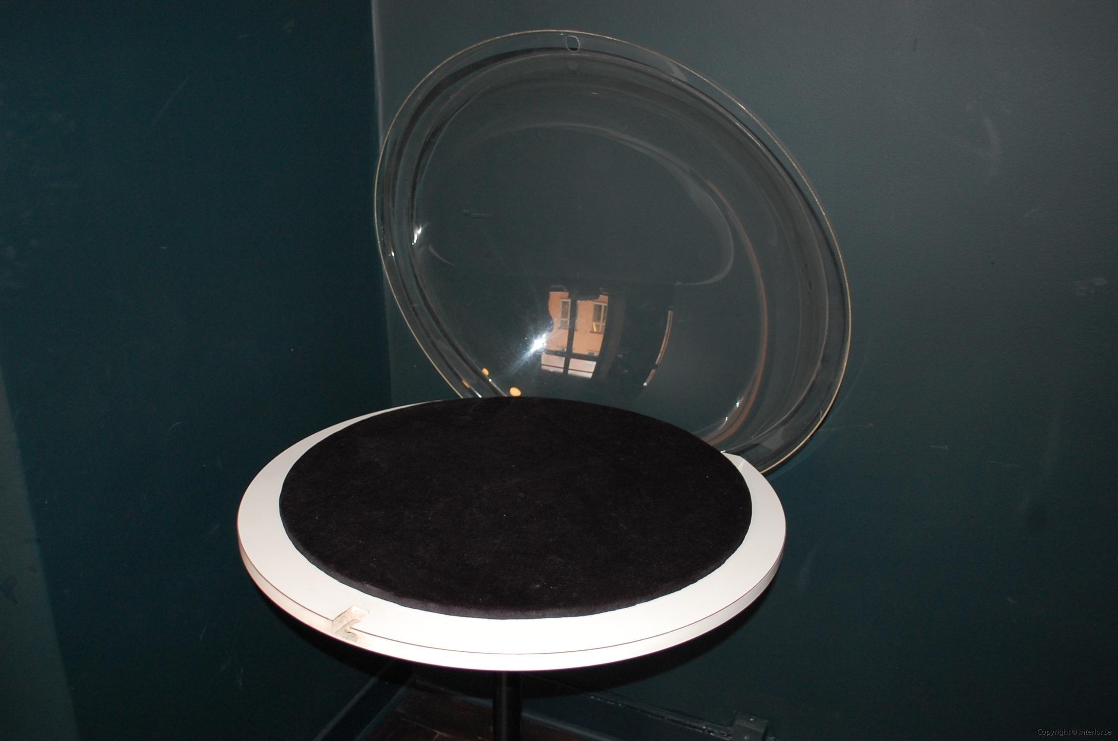 Unik display-  exponeringsmöbel (3)