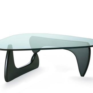 Soffbord, Noguchi Table - Hyr designmöbler